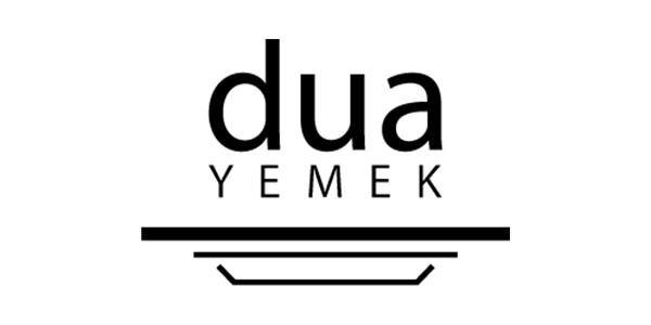 duayemek logo