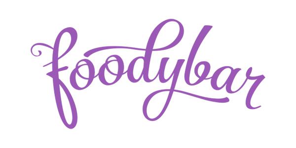foodybar logo