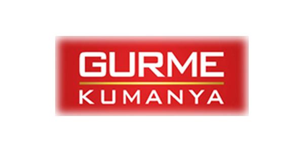 gurme kumanya logo